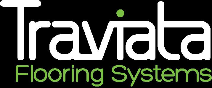 Traviata | Flooring Systems
